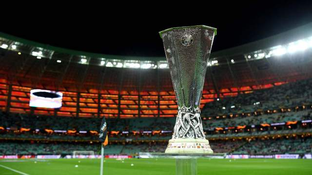 Пять команд уже обеспечили себе выход в плей-офф Лиги Европы