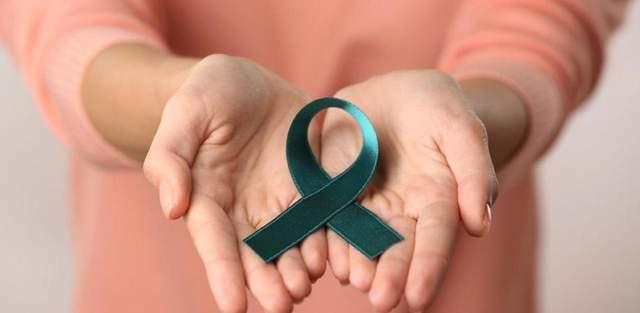 США за 20 років подолає один з найпоширеніших типів раку