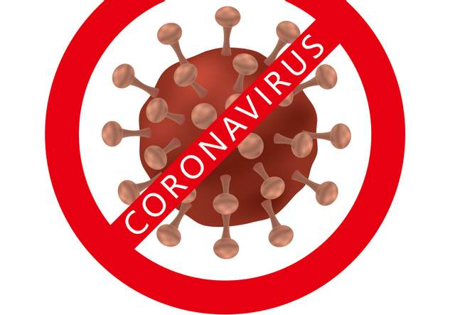 Україна на першому місці за поширенням фейків про коронавірус