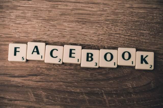 Facebook запускает в Индии масштабную программу поддержки бизнеса