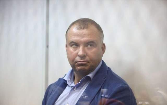 шладковський