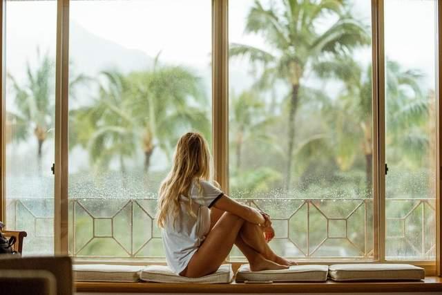 Шугаринг в домашних условиях: рецепт пасты и способ выполнения