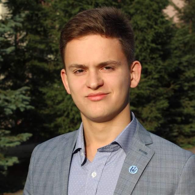 Микита Ковалевський зно тренінг суми антистресова методика