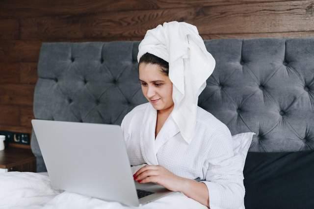 Користування комп'ютером