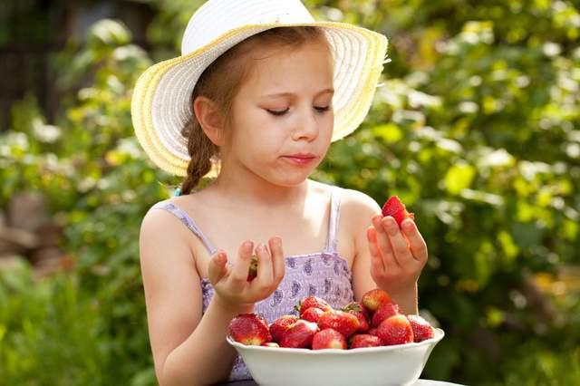 ціни на фрукти, доставка фруктів