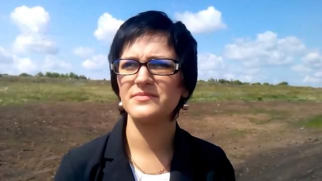 Затягивание дела MH17: защита использует фейки Кремля – возмутительные детали