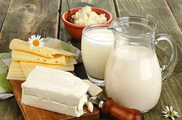 Колбаса из туалетной бумаги или мышей: правда и мифы о продуктах, покупаемых в супермаркете