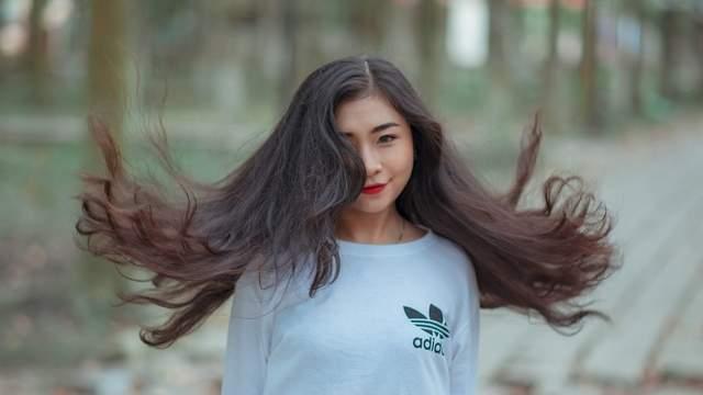 Маски для волосся з алое