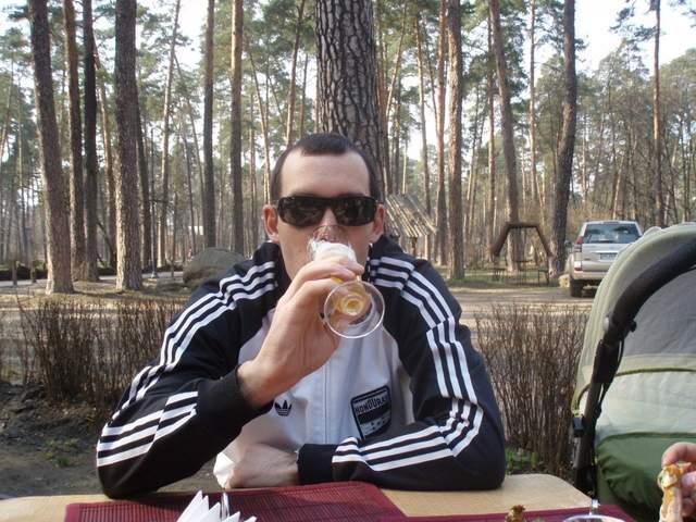 Антон Желепа