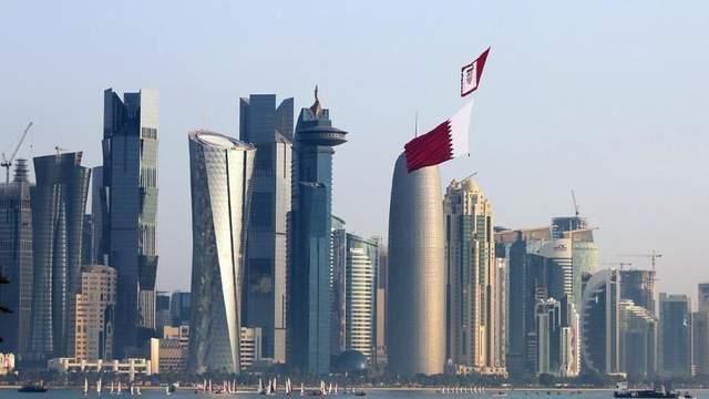 Как выжить в блокаде и изоляции: чем впечатляет пример Катара