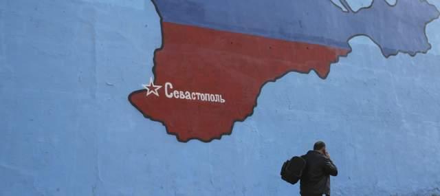 Інша реальність: на що Росія перетворила мій рідний Крим