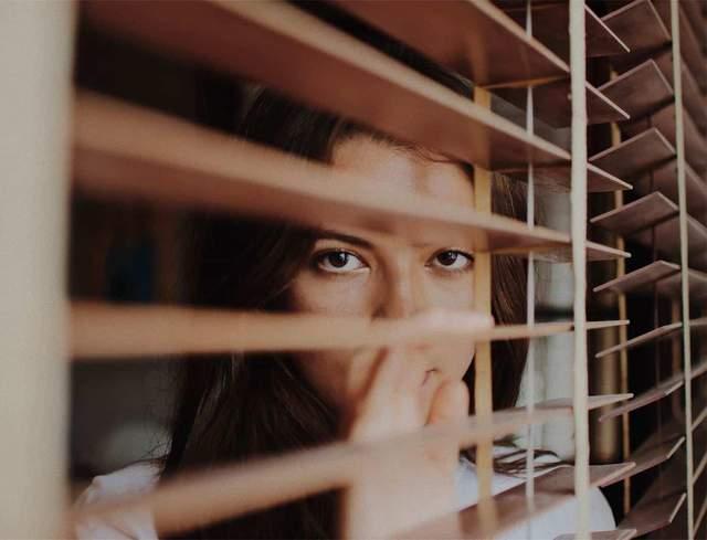 Як впоратись з тривогою та чому виник страх після теракту в Луцьку