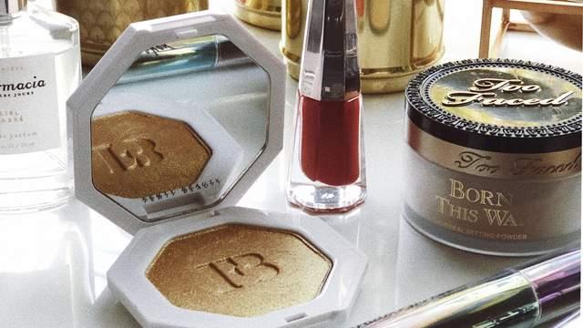 Бальзам для краси: що потрібно знати про BB-крем