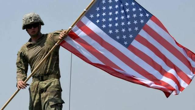Перед выборами: почему США нужна новая внешняя политика
