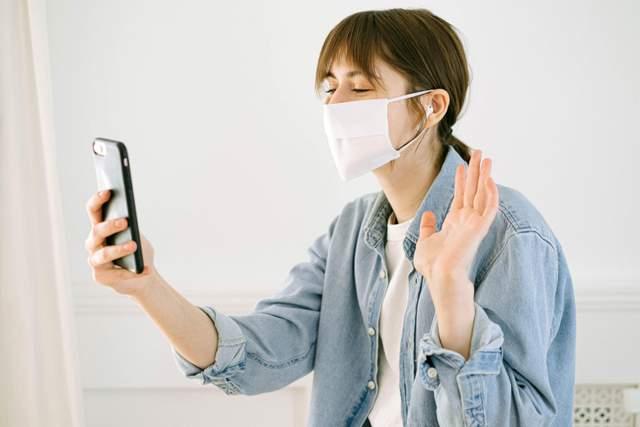 Яка користь захисної маски
