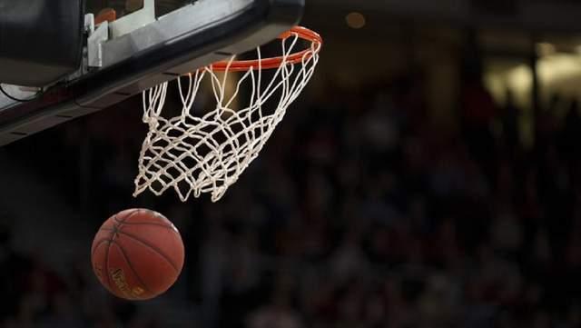 """""""Похід"""" Леброна і виступ українця в """"міхурі"""": п'ять причин стежити за рестартом сезону НБА"""