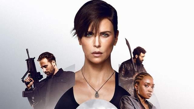 7 фантастичних фільмів 2020 року, які доступні для перегляду онлайн