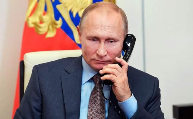 Будь-які перемовини з Путіним – марні, – російський журналіст про порушення перемир'я на Донбасі