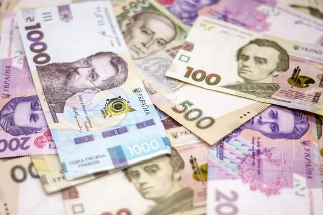 У Держстаті заявили про різке збільшення середньої зарплати в Україні