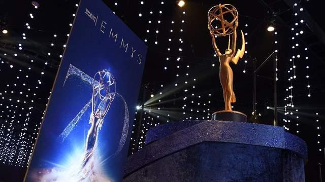 Еммі-2020: список номінантів престижної премії