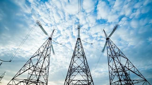 Інвестиції в електромережі могли б врятувати Київ від масового блекауту