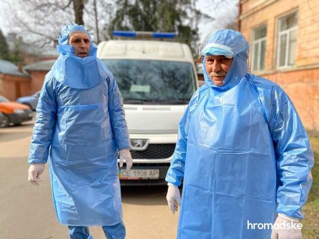 """Зрив виплат медикам """"швидкої"""": хто винен та чому Степанову вигідно маніпулювати звинуваченнями"""