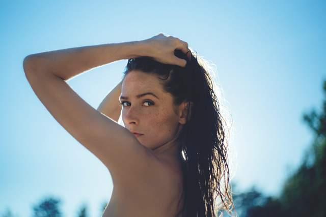Як доглядати за шкірою