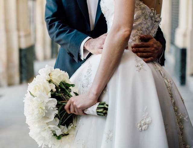 Список подарунків, які заведено дарувати на річницю весілля