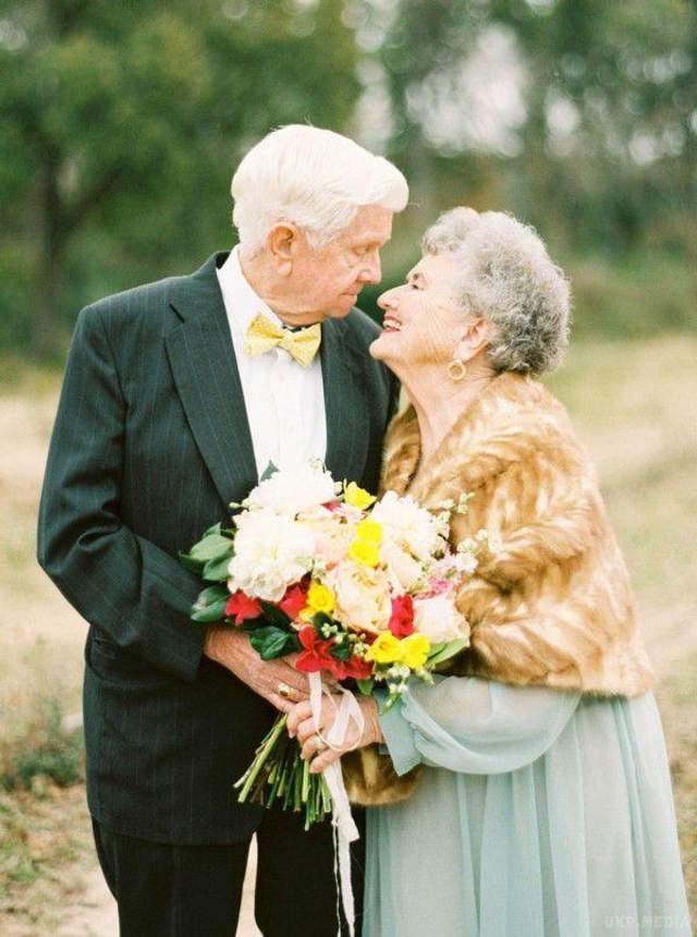 Як святкують річниці весілля подружні пари: корисні інформація