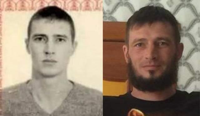 Андрій Бакунович