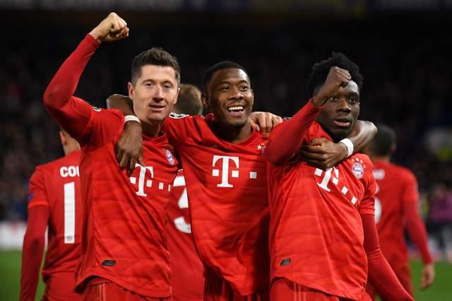 УЄФА може змінити формат Ліги чемпіонів: деталі революційних змін