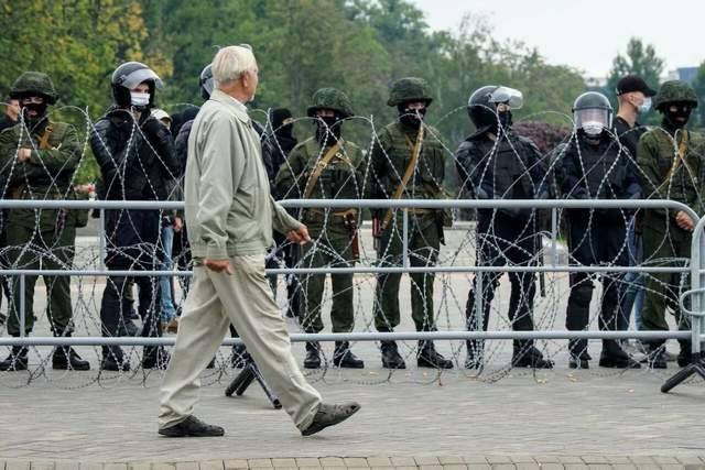 """Це шлях у нікуди, – в МЗС України відреагували на закиди Білорусі про """"заїжджені поради"""""""