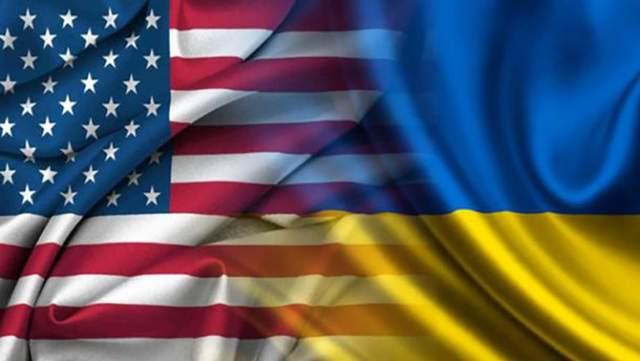 Про Україну пам'ятають у США, – архімандрит Кирило привітав українців з Днем Незалежності