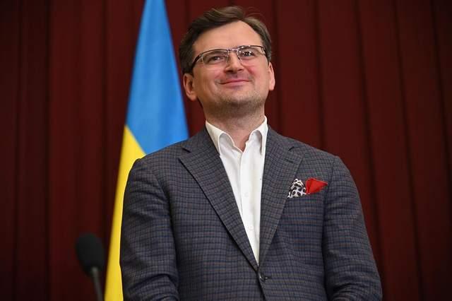 Кулеба: Прізвище того, хто стоятиме на чолі Білорусі, – питання другорядне
