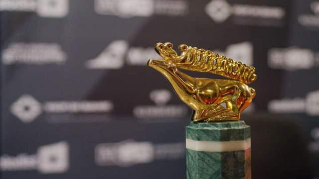 """Журі міжнародного кінофестивалю """"Молодість"""" обирають найкращий фільм: коли оголосять переможця"""