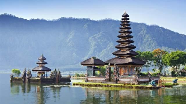 Курортний острів Балі залишиться закритим для туристів до кінця 2020: з чим це пов'язано