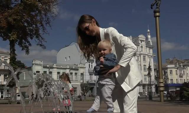 Не можна просто взяти й піти: ровесники незалежної України розповіли про свої пріоритети