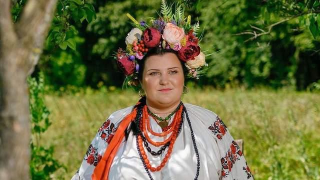 Alyona Alyona разом з світовими зірками підтримала постраждалих білорусів