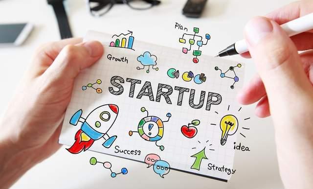 Від чого залежить успіх стартапу: топ проблем, які доведеться подолати