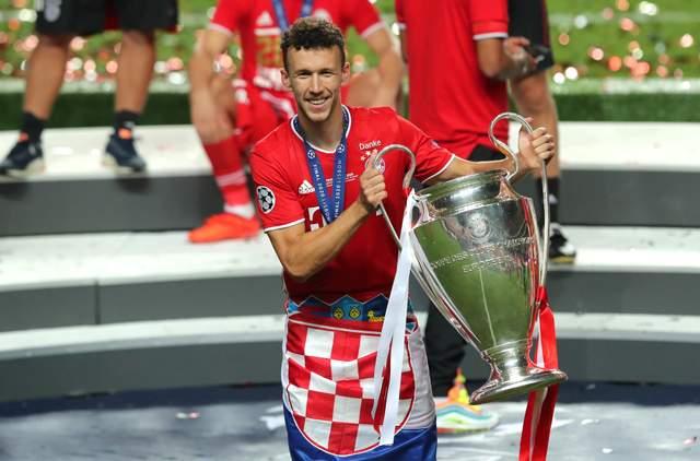 В Хорватії дали незвичну пораду ПСЖ, як виграти Лігу чемпіонів