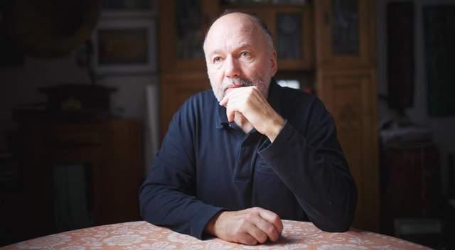 Незалежність – не тимчасове явище: відомі митці про здобутки й поразки України