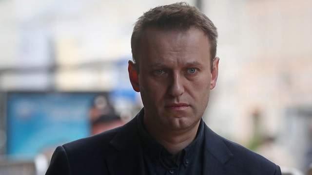 Отруєння Навального: як розслідують цю справу в Росії