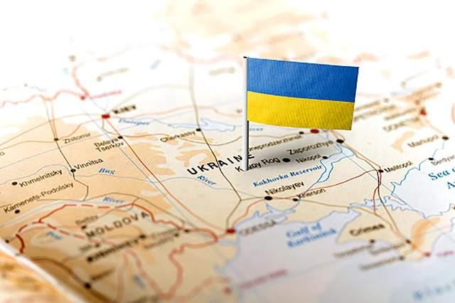 """Для нас це цінність, а для них – """"і шо?"""": публіцист назвав риси національної ідеї українців"""