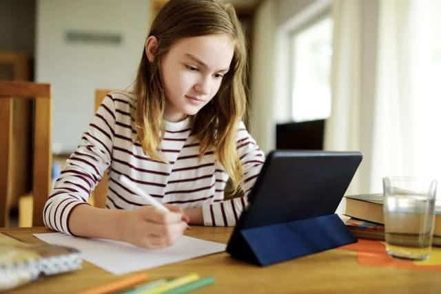 5 кроків до дистанційного навчання: як ефективно перейти на онлайн-формат