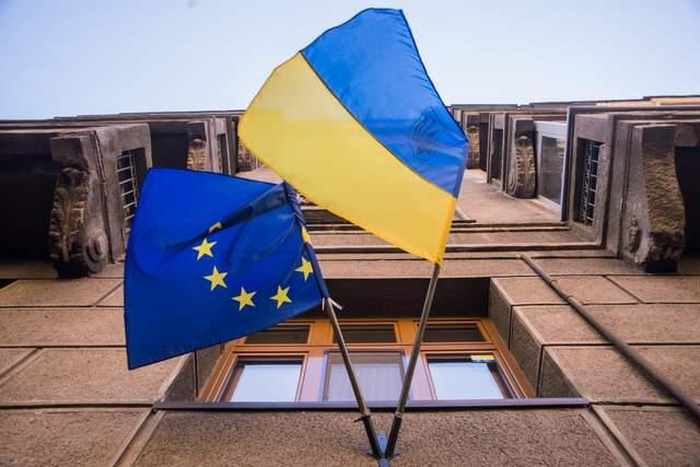 До кримських санкцій ЄС проти Росії приєдналися ще 6 країн: хто вони
