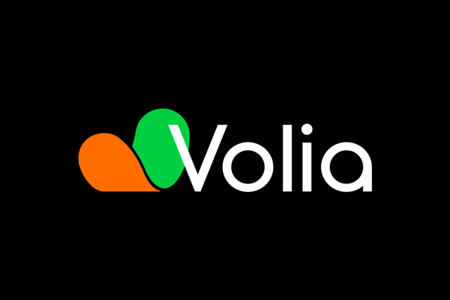 Провайдер Воля сменил название и логотип: фото