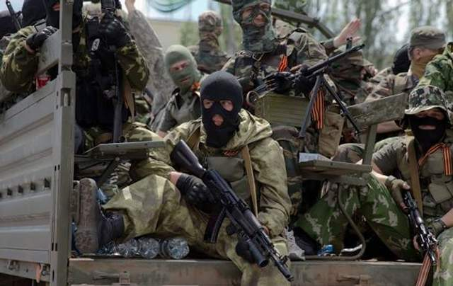 Кризис в Беларуси: как протесты повлияют на ситуацию на Донбассе