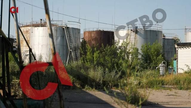 Супер яхты и резиденция Коломойского: куда ушли миллиарды из 'Приватбанка' – шокирующие кадры