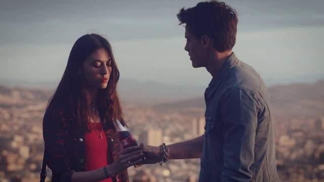 Как безболезненно разорвать отношения: 8 советов психологов