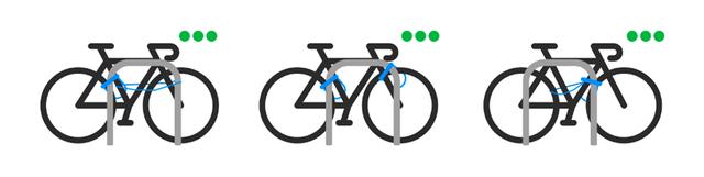 Как уберечь велосипед от кражи: полезные советы